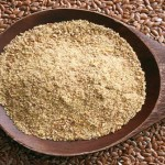 Flaxseed – Background, Nutrition and My Favorite Brand Review