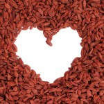Goji Berries - Background, Nutrition & My Favorite Brand Review