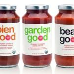 Mama Jess Bien Good Organic 7 Veggie Pasta & Enchilada Sauce Review