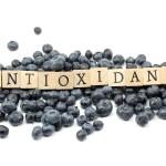 Antioxidants and Free Radicals Explained