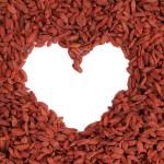 Goji Berries - Background, Nutrition & My Favorite Brand Review