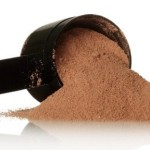 Protein Supplement Danger: Are You Poisoning Yourself?