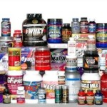 The Best Protein Powder Supplement and How to Utilize It